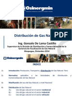 Distribución de gas natural osinergmin 2014.pdf