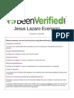 Jesus Lazaro Ecenarro 8a007cc9e32f400 1