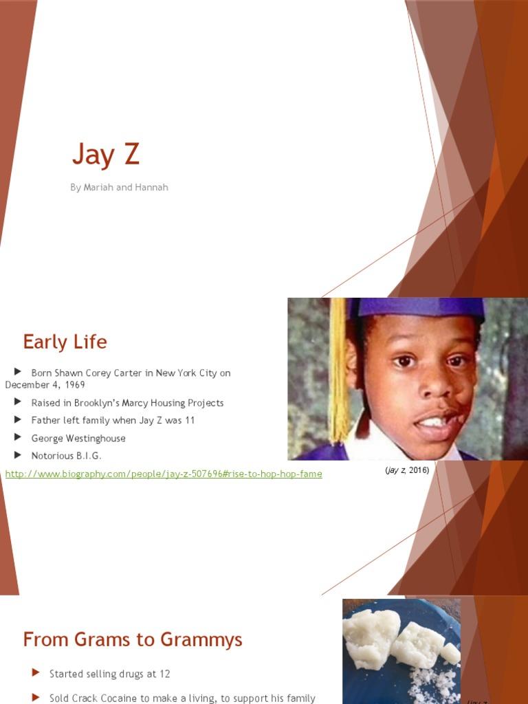Jay z new newpptx jay z american musicians malvernweather Choice Image