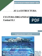 Cultura Org