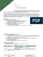 Marcos teoricos para el analisis de PolPublicas.docx