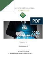 COMPETENCIAS GENÉRICAS_PIEDRA CECIBEL_ 5TOB_RRHH_MATUTINA.docx