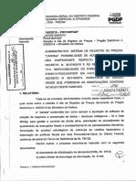Prcon.1165.2015 Adesâo Ata Registro