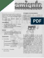 100761213-Rozamiento.pdf