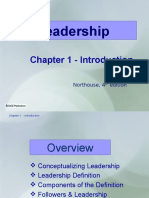 01_PowerPoint.ppt