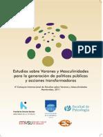 2011 Estudios Sobre Masculinidades_Telleria