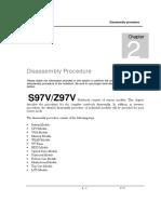 Asus Service Manual