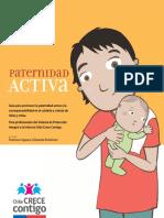 2012 Guia Paternidad Activa_Telleria