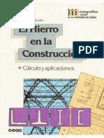 CEAC El Hierro en La Construccion