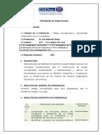 ProgramaMapasConceptuales_CmapTools