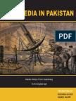 Mass Media in Pakistan.pdf