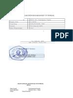 PAUD4302-Pembelajaran Terpadu (2)
