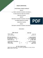 letras PESAJ 2014.pdf
