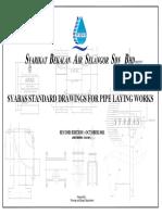 56720700-c6b0-4b24-80f0-3786c0a8000a-STANDARD DRAWINGS - VOL1.pdf
