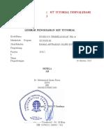 Pdgk4201-Pemb.pkn Di Sd (2)