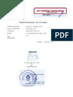 PDGK4106-Pendidikan IPS Di SD (1)