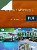4. Puasa Dan Kesehatan - Dr.mashyudi