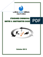 StandardDrawings_manual_Oct2012Edition.pdf