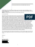 PRR_12848_Item_1.pdf
