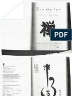 Zen Guitar Full Text