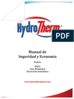 Hydrotherm-ManualCalentadorAutomodulante (1)