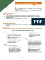 _Les_essais_de_laboratoire_en_mecanique_des_sols.pdf