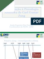 Aula do PEC.DR ANAHYpptx AULA24.pptx