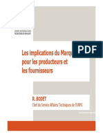 analyse blocomètrique.pdf