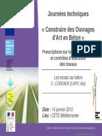 4-Les essais sur béton.pdf