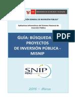 GuiaMiSnip.pdf