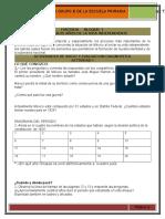Cuadernillo Leoncitos Historia Primer Bimestre 5b-12-14
