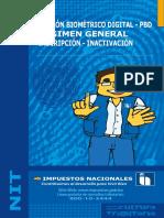 PATRONBIOMETRICO.pdf