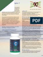 ApoyoInmunologico1 AIM.pdf