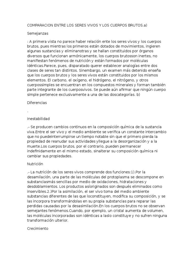 Asombroso Reanudar La Química Motivo - Colección De Plantillas De ...