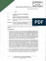 Informe 2 Ernesto Aranda