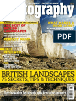 Photography Monthly - June 2011