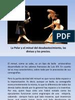 minuet polar2.pdf