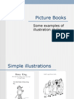 apicture books