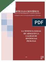 -ARTICULO CIENTIFICO- RUFINO SILUPU CASTILLO-ULADECH-2016.pdf