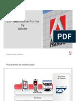 3 Formularios Interactivos Adobe