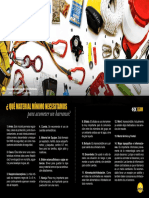 ficha_material_barrancos_defi_checklist.pdf