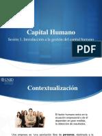 CH01_Visual.pdf