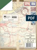 AguasDeCorrientes-LibroDeHistoria-Tomo3