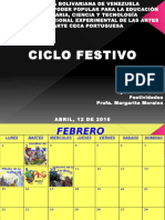 calendariodefiestastradicionalesvenezolanas1-130413220757-phpapp01