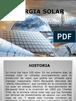 Energia Solar EXPO.ppt