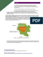 teoria sociocultural Vygotsky.pdf