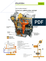 Lubrification_Bac.pdf