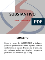 substantivo (1)