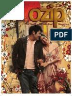 OZIP Magazine | February 2010