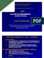 CLASE 1 INTRODUCCION.pdf